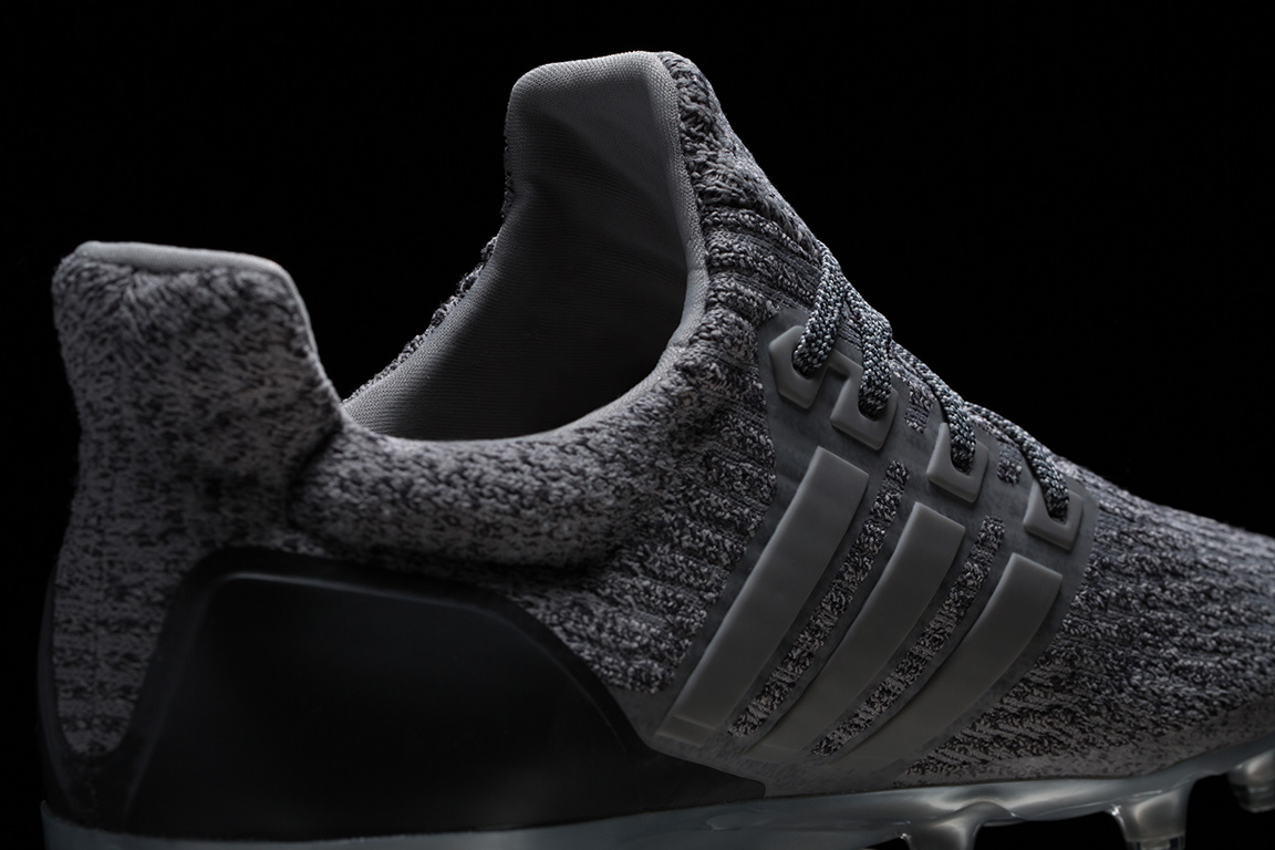 99a744b2c adidas Unveils the UltraBOOST Cleat and UltraBOOST 3.0