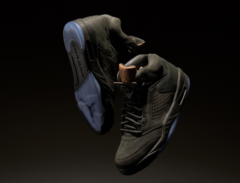 2f6db6e6e48 The Top 5 Air Jordans NOT to miss this month | | YoMZansi