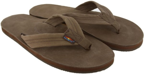 rainbow-premier-leather-single-layer-sandals-expresso