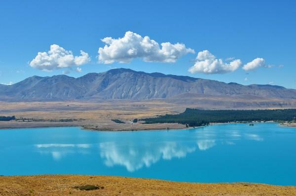 lake-tekapo-660086_1280