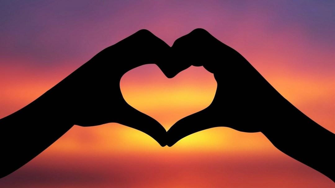 Love-Heart-01 (1)