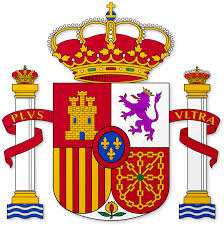 Spanish-Flag-Coat-of-Arms