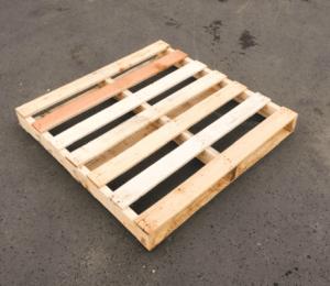 105×105 美式木棧板 正面  照片僅供參考