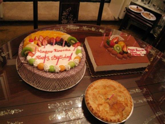 MR_Birthday_Cakes_&_Pie