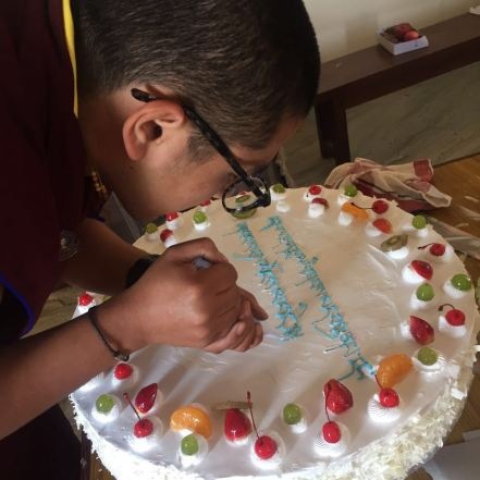 special-wishes-for-rinpoche
