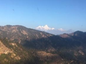 6. Destination Mt. Monaslu