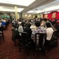 2 Banquet Crowd