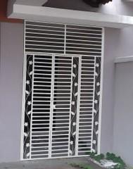 Door-08-e1429372060152.jpg