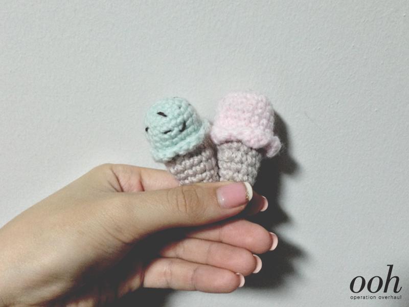 crochet_icecream_03
