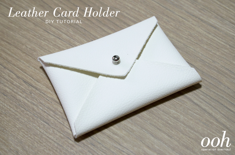 Leather_cardholder_diy
