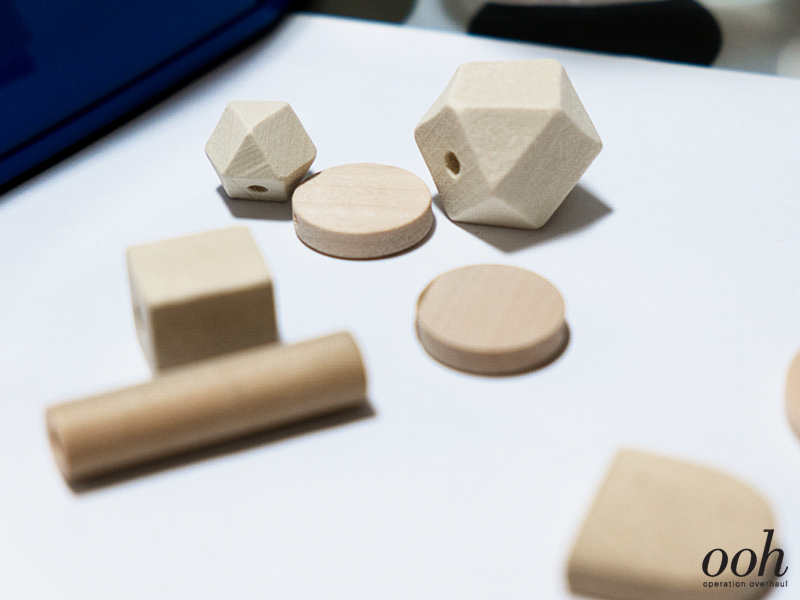 GeometricBeads_7