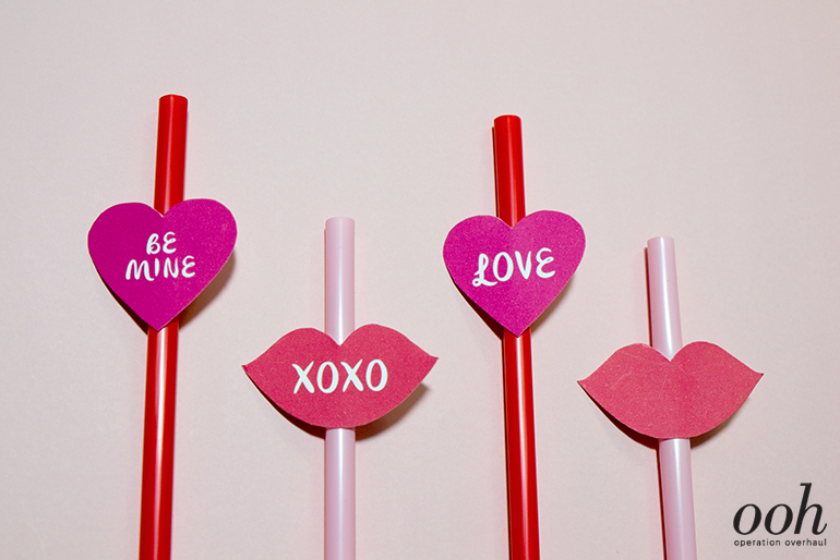 Vday Straw Toppers_06