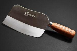 金龍魯肉刀