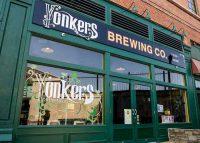 yonkers-brewing.jpg