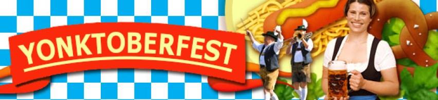 yoktoberfest