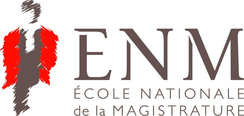 Ecole Nationale de la Magistrature