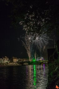 2019 07 14 - Feu d'artifice Sens Bourgogne2