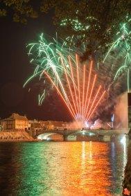 2019 07 14 - Feu d'artifice Sens Bourgogne41