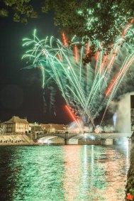 2019 07 14 - Feu d'artifice Sens Bourgogne42