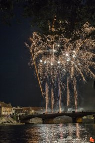 2019 07 14 - Feu d'artifice Sens Bourgogne61