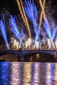 2019 07 14 - Feu d'artifice Sens Bourgogne68