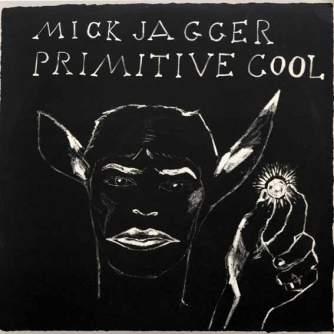 mick-jagger-primitive-cool-1987
