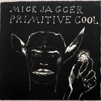 mick-jagger-primitive-cool-1987
