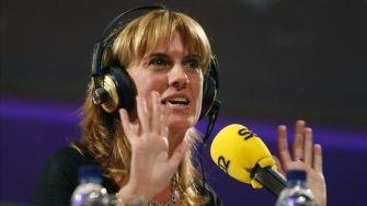 Cadena_SER-Radio-EGM_Estudio_General_de_Medios-Empresas_222239565_35878522_1706x960