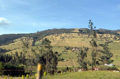 Guatavita (143)