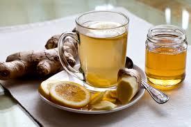 صورة فوائد وأضرار الماء الساخن مع الليمون للجسم