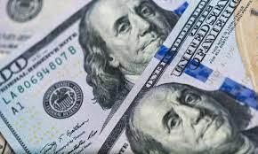 صورة نصائح لتعزيز الدخل وتحقيق الحرية المالية
