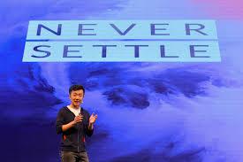 صورة شركة OnePlus تطلق جهاز OnePlus TV 40Y1 في سوق الهند
