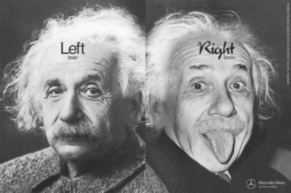 mercedes-benz-left-brain-right-brain4-667x444