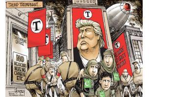 la-na-tt-trump-fascist-inclinations-20151209-001