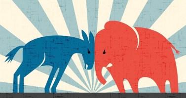 red-america-blue-america