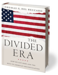 the-divided-era-right