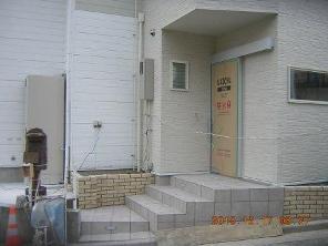 玄関リフォームI様邸 (76)