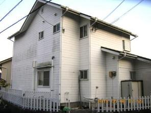 玄関リフォームI様邸 (7)