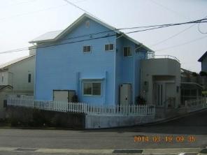 玄関リフォームI様邸 (93)