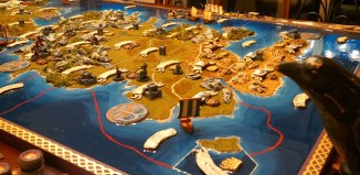game of thrones jeu de plateau (1)