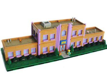 lego simspon springfield  (14)