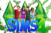 the_sims_4_wallpaper