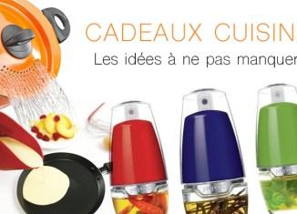 yopaky-idees-cadeaux-cuisine