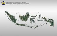 indonesia-modern-copy