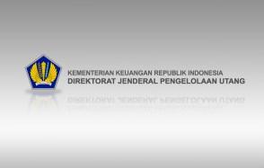 logo-djpu
