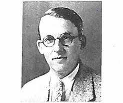 Maurice Halperin: Was Former OU Professor A Soviet Spy? | KGOU