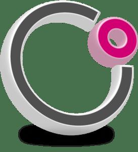 overtone-logo