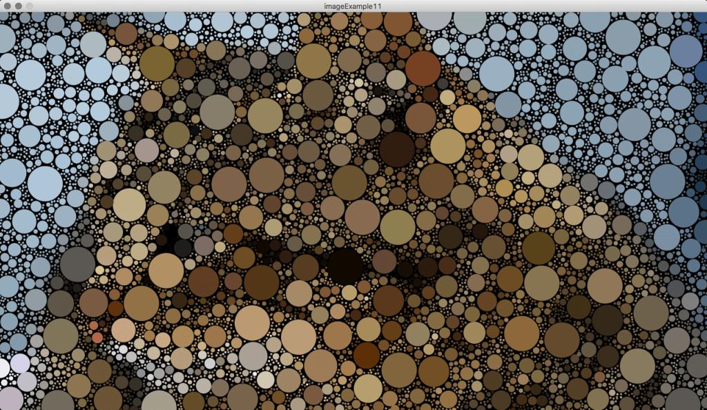 screenshot_460