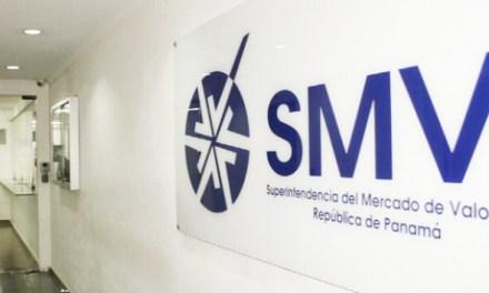 Panamá hub de valores de América Latina