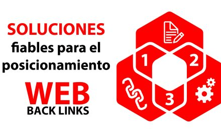 La importancia de los backlinks para tu posicionamiento SEO
